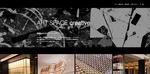 アート・スペースの取扱商品サイトを作成しました